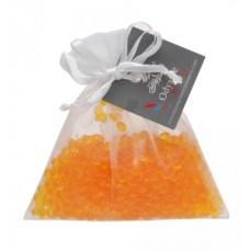 Orange Cinnamon (Orange Cannelle)