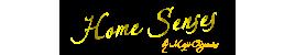 Home Senses by Maji Organics